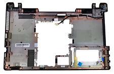 NEW ACER ASPIRE 5820 5820G 5820TG LOWER BASE BOTTOM CASE
