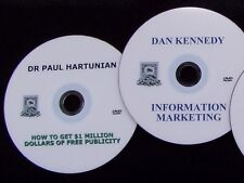 PAUL HARTUNIAN FREE PUBLICITY TO INCREASE YOUR BUSINESS