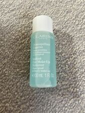 Clarins Instant Eye Makeup Remover 30ml