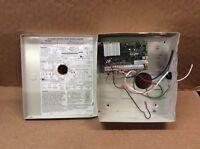 4016 Ic Baustein DIP14 Quad Bilat Switch CD4016BE