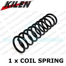 Kilen REAR Suspension Coil Spring for BMW 7 SERIES E38 Part No. 51016