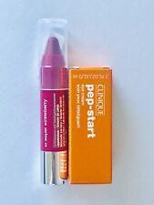 CLINIQUE Chubby Stick Strawberry Lip Balm & Pep-Start Eyecream Mini Size