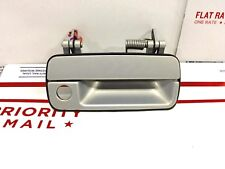 1994 1995 1996 1997 CADILLAC SEVILLE STS SLS RIGHT FRONT EXTERIOR DOOR HANDLE OE