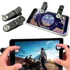 G3 Mobile Smartphone Gaming Joystick Controller [ 2pcs ]