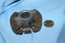 New - Jiffy Model 30 Clutch #3689 - Free shipping -
