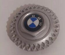 93 - 99 BMW 3 Series 320i 323i 325i 328i Z3 OEM Center Cap P/N 36.13-1180-777