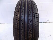 New P225/65R17 102 H 10/32nds Runway NEW Enduro 816