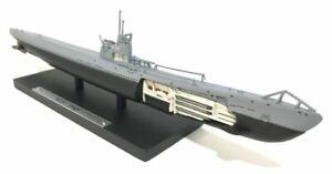 S13 Submarine WW11 1943 New in box 1-350 scale atlas Editions CB19