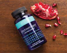 NEW doTerra Phytoestrogen Essential Complex Women Anti-aging Hormone Balance