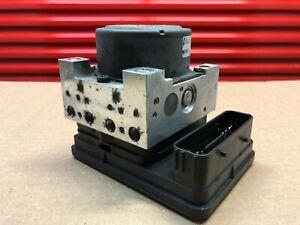 2014 FORD C-MAX HYBRID ABS ANTI LOCK BRAKE PUMP W/ MODULE FV68-2C219-BA OEM RMC*