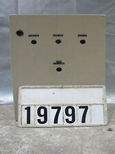 Schaltkasten Schaltschrank Verteilerschrank Verteilerkasten Abzweigkasten #19797