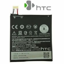 Batterie HTC B0P9O100 Pile Batteri Baterija Akkumulátor Pour Desire 610 (D610n)