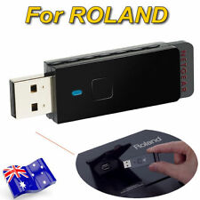 For Roland Piano Netgear WNA1100 Wireless N USB Adapter Wifi Dongle WPS WLAN