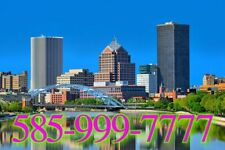 585 Easy Phone number 585-888-7777 Amazing Vanity business double repeaters Ny