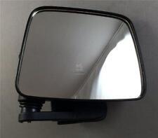 Nissan Navara D22 Utility - Right Hand Mirror