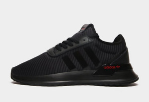 adidas Originals U_Path X Men's Trainer Limited Stock And Sizes Available