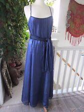 e0977d72741 Buy Debenhams Sleeveless   Formal Dresses for Bridesmaids