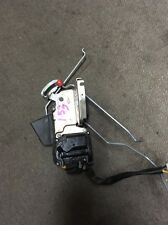 FORD FALCON BF SERIES DRIVERS FRONT DOOR ACTUATOR LOCK