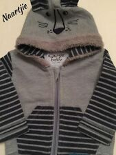 e0211ae9b3f8 Spring Fleece Jacket Outerwear (Sizes 4   Up) for Boys for sale
