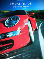 Porsche 911 Technical Guides Car Manuals and Literature