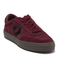 Converse Courtlandt OX Men's Shoes Size 13 Dark Red / Black-Brown 162572C