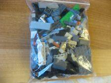 LEGO Harry Potter Spare Pieces