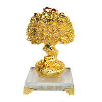 Feng Shui Money Tree with Jewelry