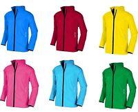 Target Dry Mac in a Sac 2 Waterproof Breathable Walking Jacket Adults/Kids Sizes