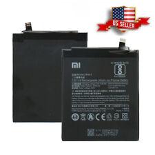 BN43 4000mAh Li-ion 3.85V Battery for Xiaomi Redmi Note 4X Hongmi Note4X BN43 US