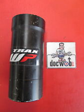 KTM SX/SXF/EXC 125-450 Used WP Trax rear shock absorber reservoir body KT4270