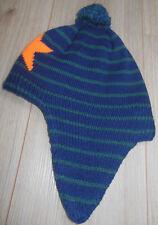 Boden hat boy winter size XS  BN new