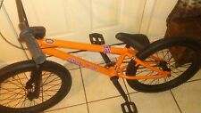 ***NEW** DK  GENERAL LEE BICYCLE ****Never ridden********