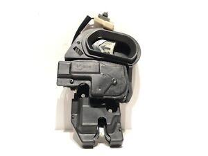 2003 - 2008 Mazda 6 Sedan OEM Trunk Latch Lid Lock Actuator GK2A56820A 2234