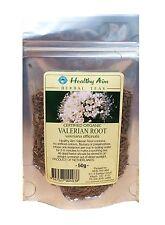 Certified Organic HERBAL TEA Premium Range 50g ~ Dried Herbs