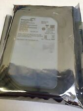 "Seagate Baracuda 500 GB,Internal,7200 RPM,3.5"" ST500DM002 Hard Drive"