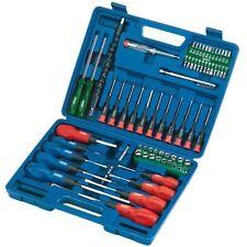 Equipos y herramientas de taller Draper