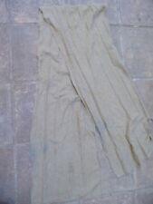 Ceinture flanelle dans uniformes, coiffures et casques militaires de ... f8928753580