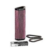 1 Filtre à air K&N Filters DU-1007 convient à