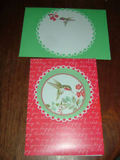 Happy Birthday to You--Greeting Card--ALL MY CARDS COME WITH ENVELOPES
