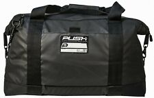 Push Paintball Division 1 Cooler Bag
