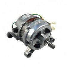 motore lavatrice zoppas aeg electrolux rex 1327985006