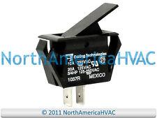 Lennox Armstrong Ducane Furnace Interlock Door Switch 70L63 70L6301 B4310407