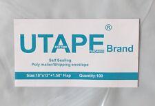 UTAPE® 100 10