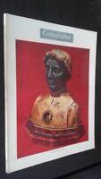 Revista Conocimiento Las Artes N º 75 Mai 1958 Demuestra ABE