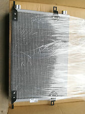 DESTOCKAGE! Radiateur condenseur climatisation RENAULT ESPACE 3 Nissens 94536