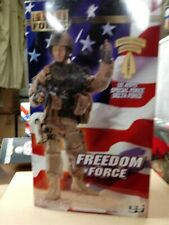 US Army Special Forces Delta 1/6