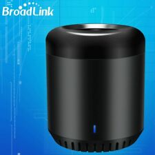 Broadlink RM mini3 Universal 2.4GHz WIFI+IR Remote Controller Timing Function