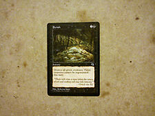 MTG Perish x1 - Uncommon - Tempest - Magic The Gathering Cards Lot