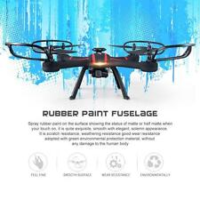 JJRC H11WH WiFi FPV RC Quadcopter 2.4G 4CH 6axis Gyro 2.0MP Camera RTF 3d Drone