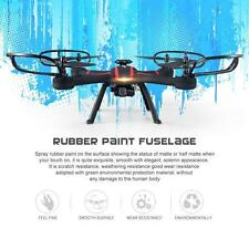 JJRC H11WH WiFi RC Quadcopter 2.4G 4CH 6axis 2.0MP Camera RTF Set-height I4R3